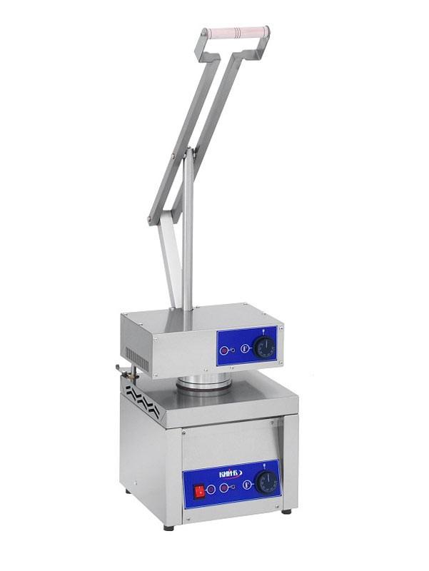 Аппарат для хлебных стаканчиков КИЙ-В КП 1-151